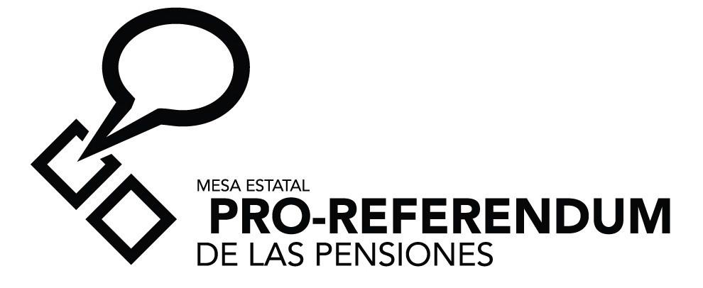 Logo MERP