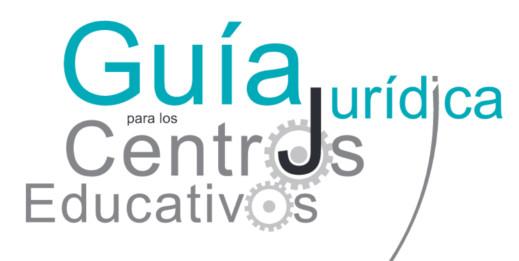 Logo Gía Jurídica