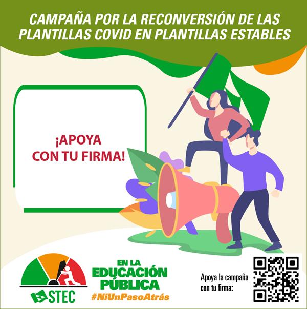 https://www.change.org/p/consejer%C3%ADa-de-educaci%C3%B3n-del-gobierno-de-canarias-firma-por-la-reconversi%C3%B3n-de-las-plantillas-covid-en-plantillas-estables?recruiter=87692968&recruited_by_id=18ce9d35-d6d7-40db-b7a9-e612be8980f1&utm_source=share_petition&utm_medium=copylink&utm_campaign=petition_dashboard