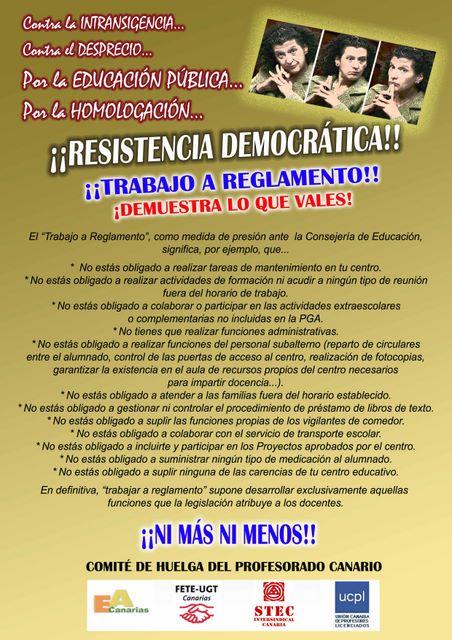 http://www.stec.es/imagenes/carteles_unitarios/images/panfleto_trabajo_a_reglamento_medios.jpg