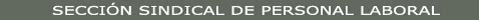 nombre banner