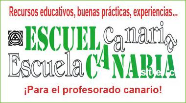 EscuelaCanaria