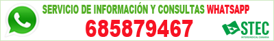 Servicio WhatsApp Banner nuevo 400x60