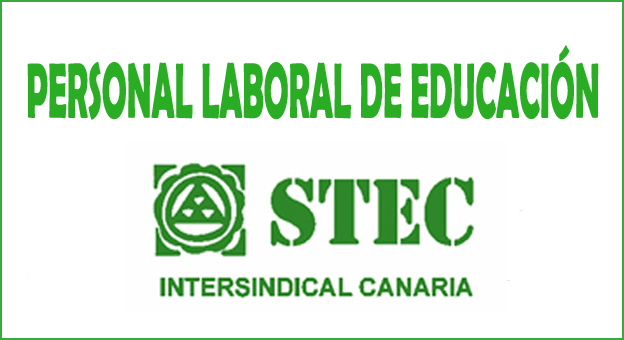 Personal Laboral IC