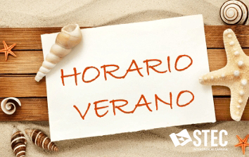 Horario_Verano_2019