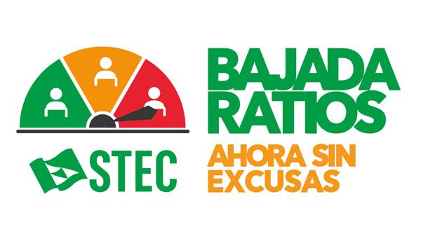Banner Campaña Bajada de Ratios-