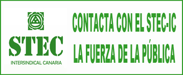 Contacta con el STEC-IC