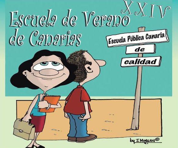 Consultas Oposiciones 2015