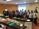 El STEC-IC celebra su XI Congreso reforzando su apuesta por la Educación Pública imagen 1