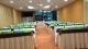 El STEC-IC celebra su XI Congreso reforzando su apuesta por la Educación Pública imagen 2