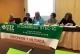 El STEC-IC celebra su XI Congreso reforzando su apuesta por la Educación Pública imagen 4