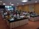 El STEC-IC celebra su XI Congreso reforzando su apuesta por la Educación Pública imagen 5