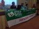 El STEC-IC celebra su XI Congreso reforzando su apuesta por la Educación Pública imagen 6