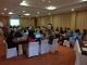 El STEC-IC celebra su XI Congreso reforzando su apuesta por la Educación Pública imagen 8