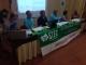 El STEC-IC celebra su XI Congreso reforzando su apuesta por la Educación Pública imagen 10