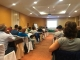 El STEC-IC celebra su XI Congreso reforzando su apuesta por la Educación Pública imagen 12