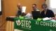 El STEC-IC celebra su XI Congreso reforzando su apuesta por la Educación Pública imagen 13