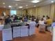 El STEC-IC celebra su XI Congreso reforzando su apuesta por la Educación Pública imagen 14