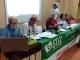 El STEC-IC celebra su XI Congreso reforzando su apuesta por la Educación Pública imagen 17