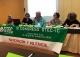 El STEC-IC celebra su XI Congreso reforzando su apuesta por la Educación Pública imagen 20