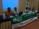 El STEC-IC celebra su XI Congreso reforzando su apuesta por la Educación Pública imagen 21