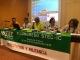 El STEC-IC celebra su XI Congreso reforzando su apuesta por la Educación Pública imagen 23