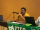 El STEC-IC celebra su XI Congreso reforzando su apuesta por la Educación Pública imagen 24