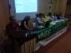 El STEC-IC celebra su XI Congreso reforzando su apuesta por la Educación Pública imagen 28