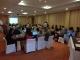 El STEC-IC celebra su XI Congreso reforzando su apuesta por la Educación Pública imagen 29