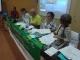 El STEC-IC celebra su XI Congreso reforzando su apuesta por la Educación Pública imagen 33
