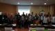 El STEC-IC celebra su XI Congreso reforzando su apuesta por la Educación Pública imagen 34