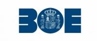 Real Decreto 48/2010 modificando el Real Decreto de acceso a la Función Pública Docente
