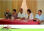 ILP por una Ley de Educación Canaria