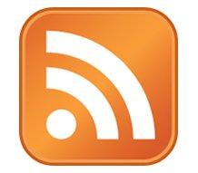Leer noticias del STEC-IC vía RSS