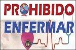 Orden de 19 de julio de 2013. Catálogo de enfermedades con derecho al 100% de las retribuciones en caso de IT