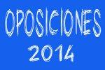 La Consejería confirma que no convocará oposiciones durante el curso 2013-2014