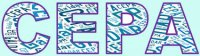 Convocatoria Redistribución CEPA 2014-2015