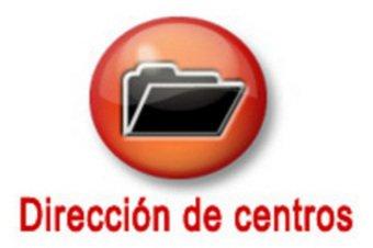 Procedimiento Selección de directores/as periodo 2014-2018