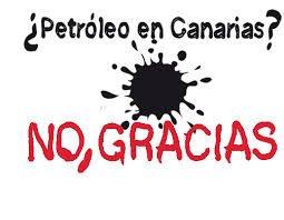 La Junta de Personal docente de Las Palmas contra las prospecciones petrolíferas