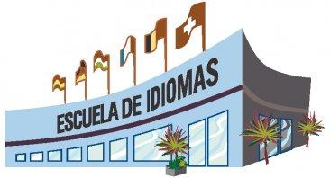 10 Propuestas para las Escuelas Oficiales de Idiomas