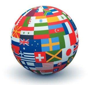 Abierta admisión Talleres de inmersión lingüística para el profesorado en inglés y francés