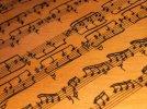 Adjudicación destinos provisionales Conservatorios 2014/2015