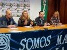 El STEC-IC exige al Gobierno de Canarias que se declare en rebeld�a frente a la LOMCE