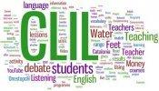 Listado provisional puntuaciones acreditación CLIL