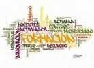 Relación de docentes acreditados en diversas convocatorias