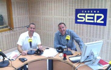 La Ley Canaria de Educación deberá servir para fortalecer la enseñanza pública
