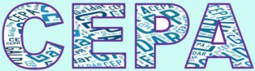 Resolución definitiva redistribución de maestros destinados en Centros de Adultos