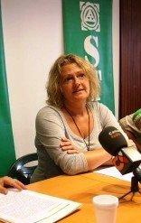 La Ley Canaria de Educación, un muro frente a la LOMCE