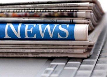 Resumen de noticias sobre la Ley Canaria de Educación