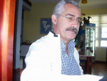 Entrevista a �lvaro Mart�n Corujo sobre la desparici�n de la ESO en Garaf�a